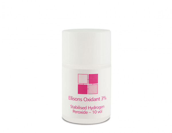 Beauty Essentials oxidant 100ml