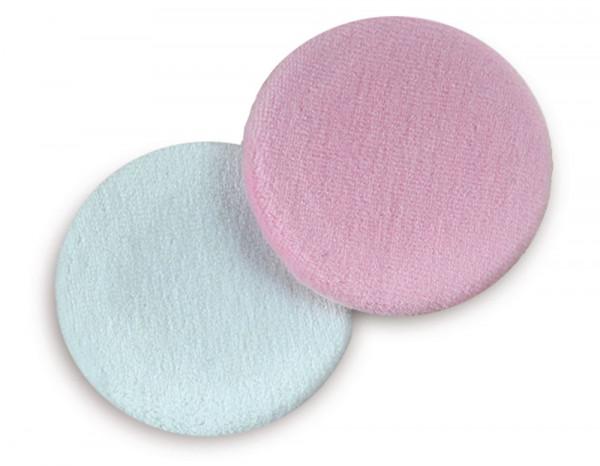 Riffi small powder sponge (2)
