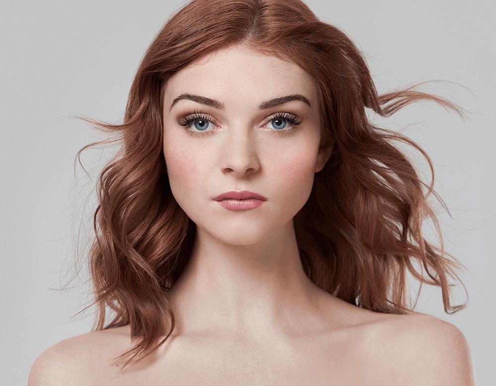 summer-2021-eyelash-extensions
