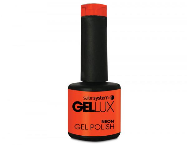 Gellux 8ml, Orange-A-Peel