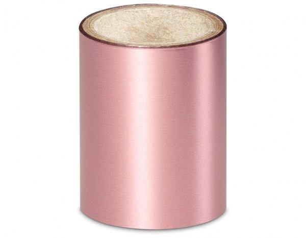 Lecenté foil 1500mm, Pink Lace