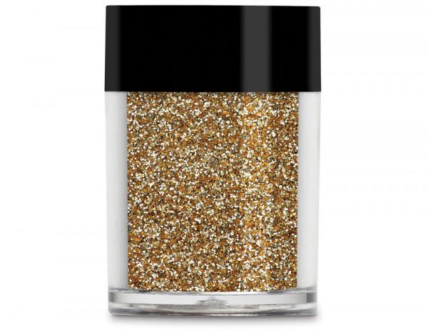 Lecenté glitter ultra fine 8g, Sand