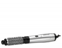 Babyliss Pro ionic thermal brush 34mm