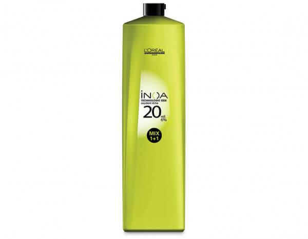 Inoa ODS2 Oxydant riche 1000ml, 6% 20 vol