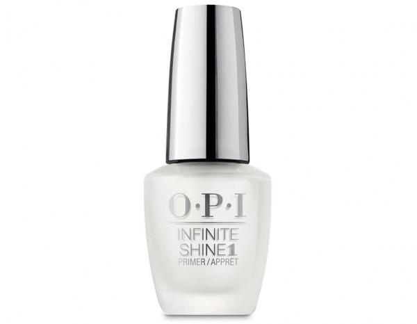 OPI Infinite Shine 15ml, base coat