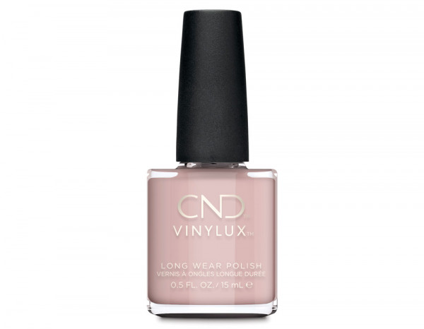 CND Vinylux 15ml, Unearthed