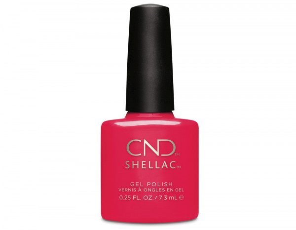 CND Shellac 7.3ml, Ecstasy