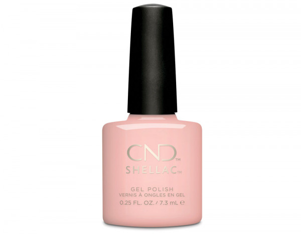CND Shellac 7.3ml, Uncovered