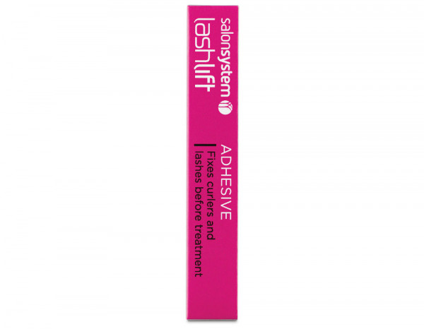 Salon System lashlift adhesive 5ml
