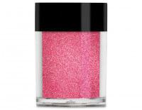 Lecenté glitter iridescent 8g, Bloom