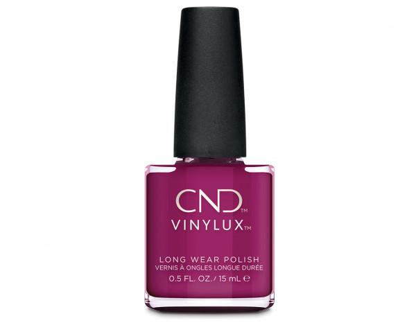 CND Vinylux 15ml, Ultraviolet