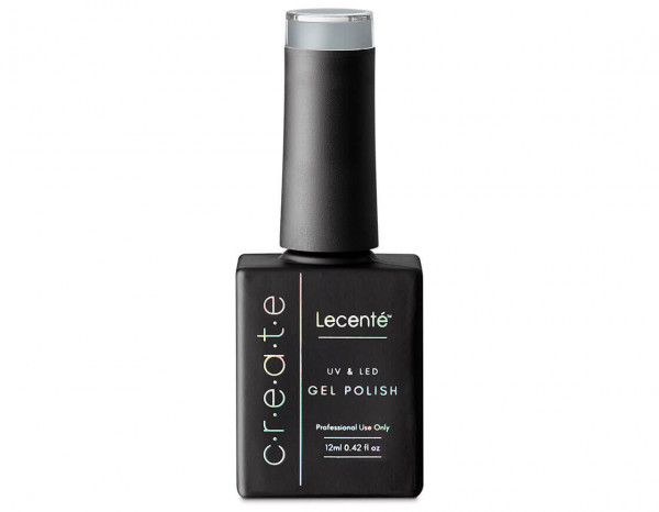 Lecenté Create 12ml, Covent Garden