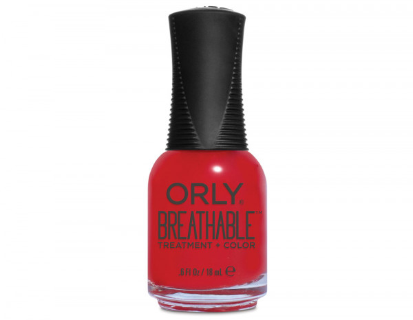 ORLY breathable 18ml, Love My Nails