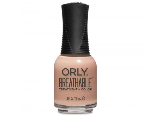 ORLY breathable 18ml, You Go Girl
