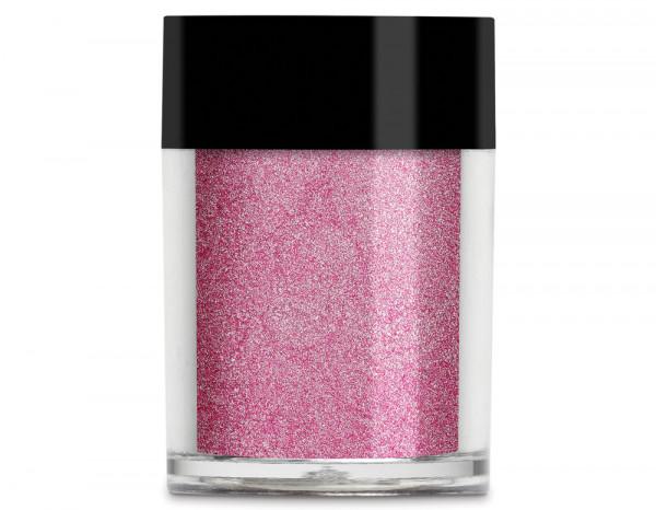 Lecente ombre powder 8g, Pink