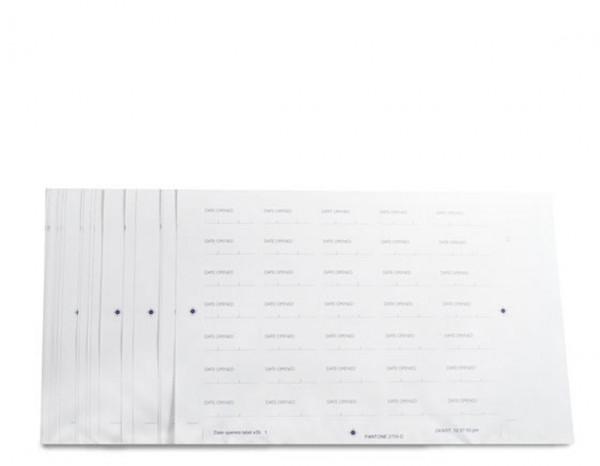 Priadara date opened labels (35)