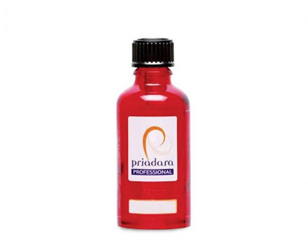 Priadara Cryssage oil quench 50ml