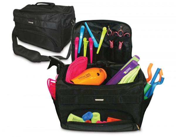 Haito tool case, black