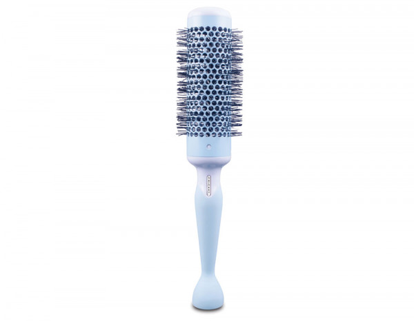 """Cricket Friction Free thermal brush 38mm (1 1/2"""")"""