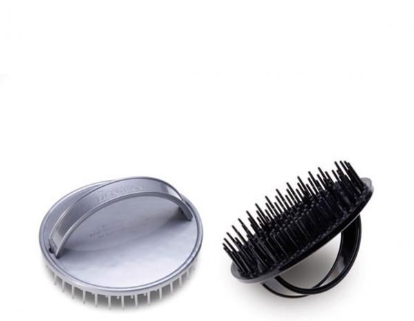 Denman D6 Be-Bop scalp massager