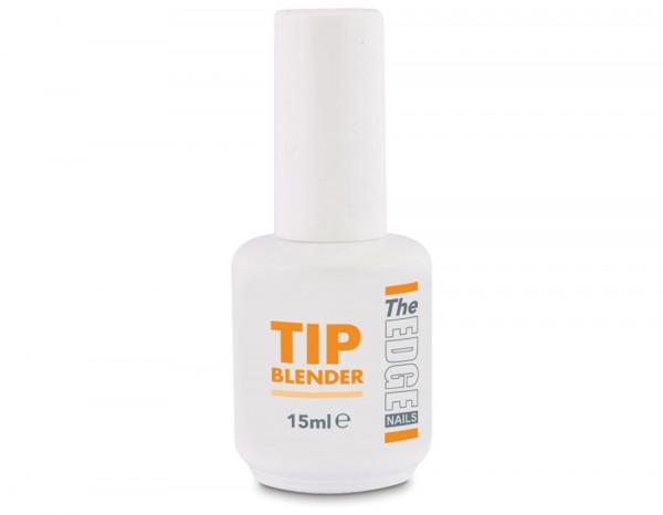 The Edge tip blender 15ml