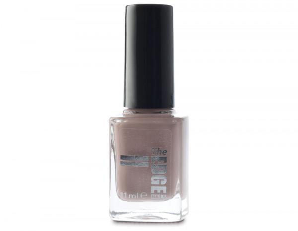 The Edge nail polish 11ml, Prague