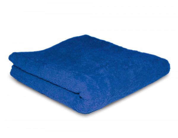 Hair Tools towels chlorine resistant royal blue 12