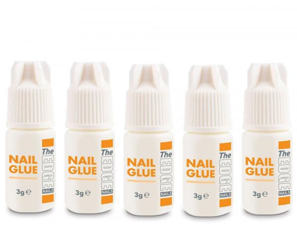 The Edge nail glue 3g (5)