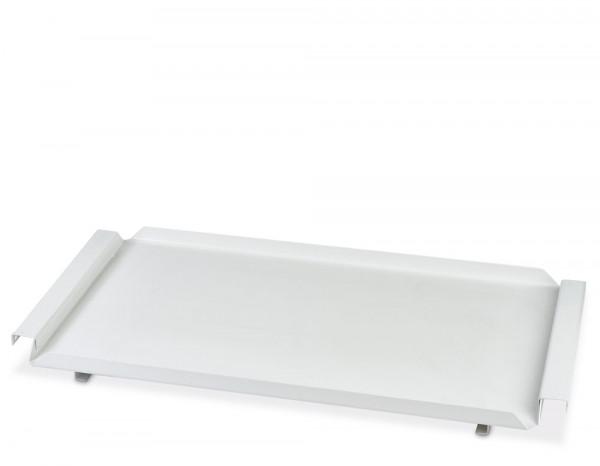 Shelf for E5201