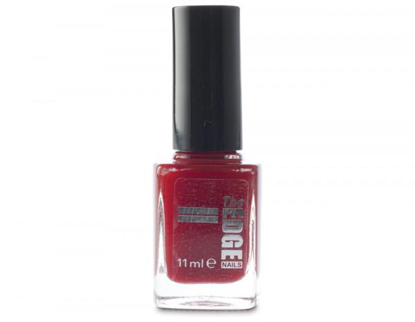 The Edge nail polish 11ml, Milan