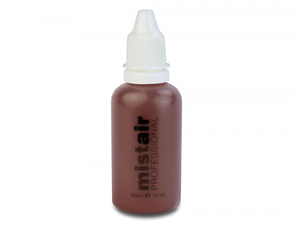 Mistair professional brow, mink 30ml
