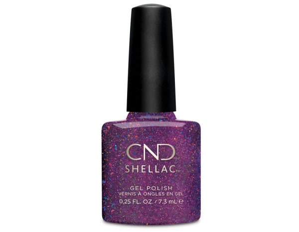 CND Shellac 7.3ml, Nordic Lights
