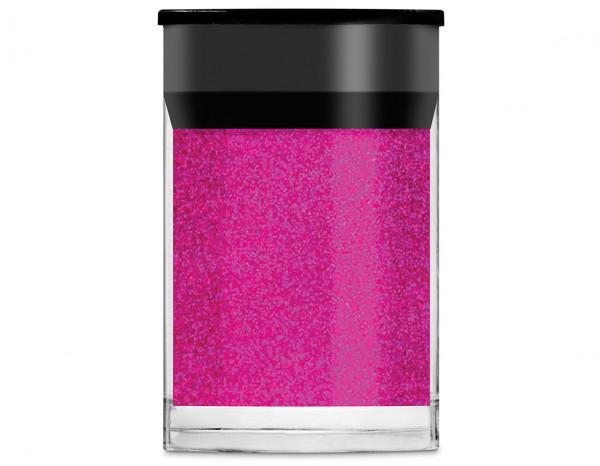 Lecenté foil 1500mm, pink shimmer