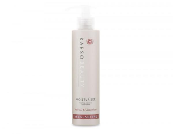 Kaeso rebalancing moisturiser 195ml