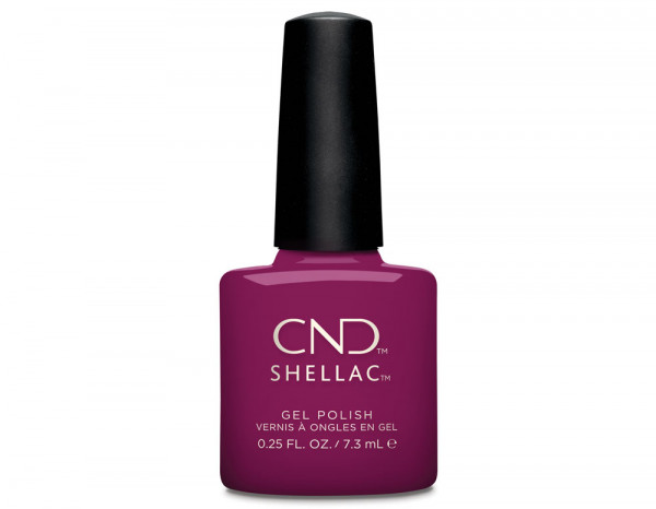 CND Shellac 7.3ml, Dreamcatcher
