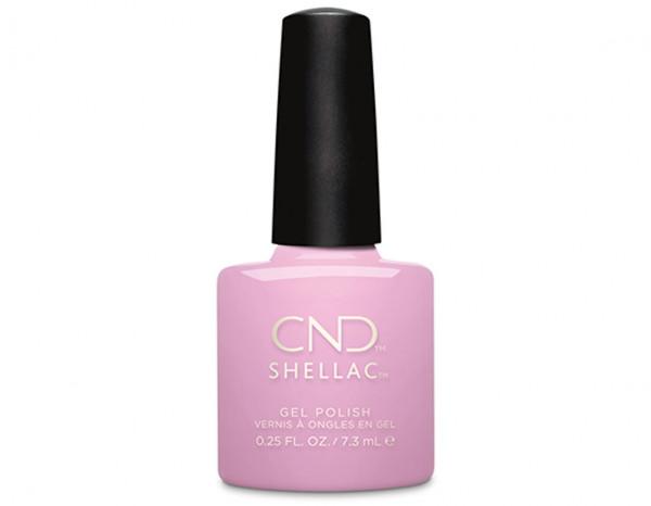 CND Shellac 7.3ml, Coquette