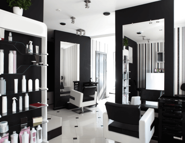 reopening-your-salon