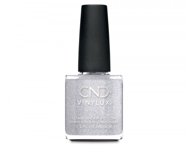CND Vinylux 15ml, After Hours
