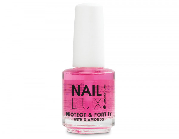 NailLux protect and fortify 15ml