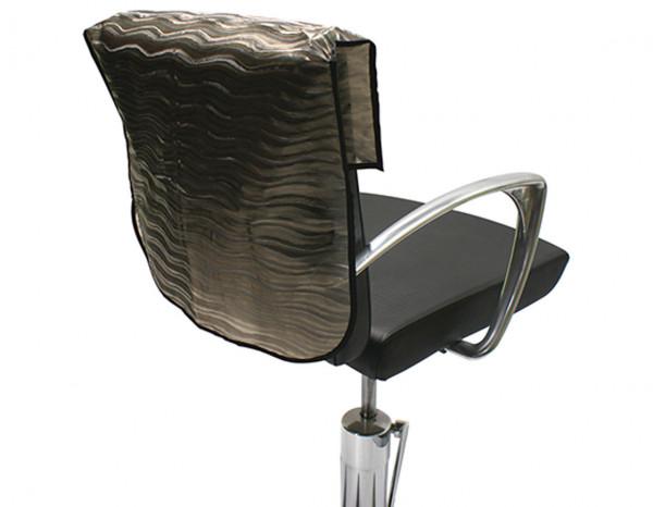 "Hair Tools chair protector 20"""