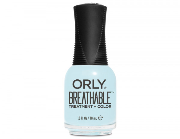 ORLY breathable 18ml, Morning Mantra