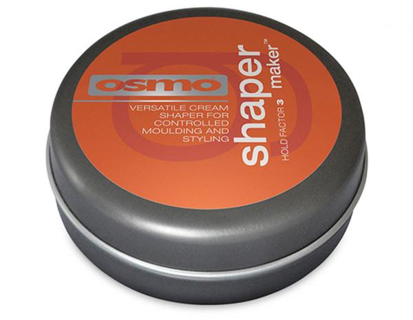 OSMO shaper maker 25ml