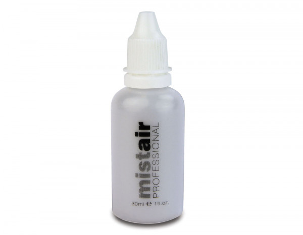 Mistair professional highlighter, silver 30ml