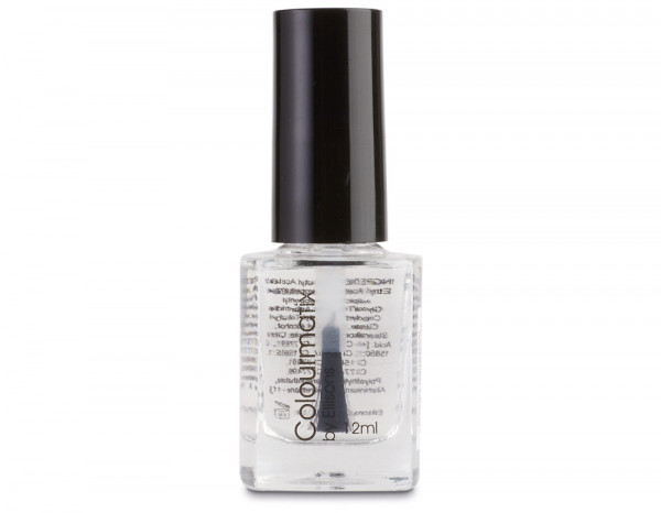 Colourmatix top coat 12ml