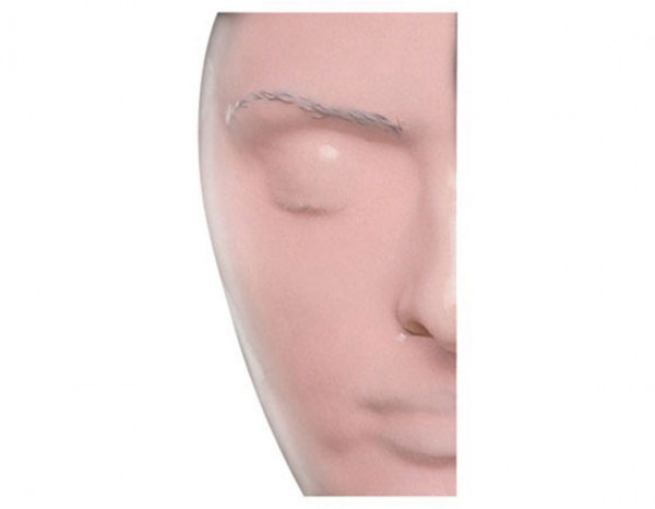 CASMARA novanew mask (10)