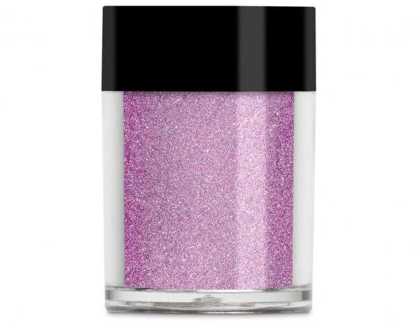 Lecenté nail shadow 4.5g, amethyst lilac
