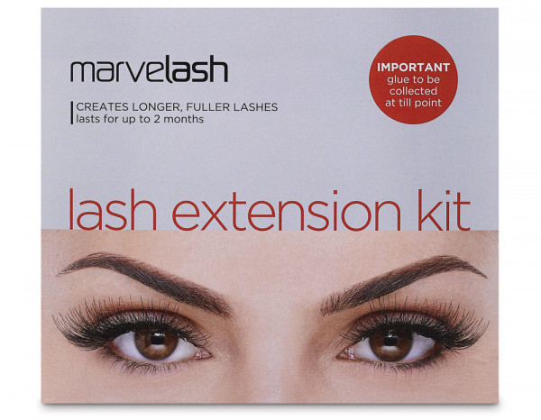 bbb4a41d8d6 Salon System MarvelLash kit | Eyelash extension kits | Lashes and brows |  Beauty | Ellisons