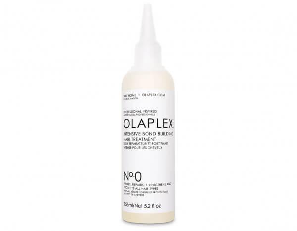 OLAPLEX No.0 bond building treatment 155ml