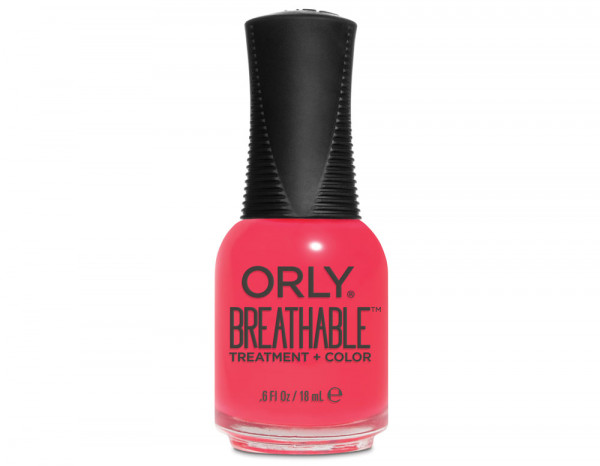 ORLY breathable 18ml, Pep In Your Step