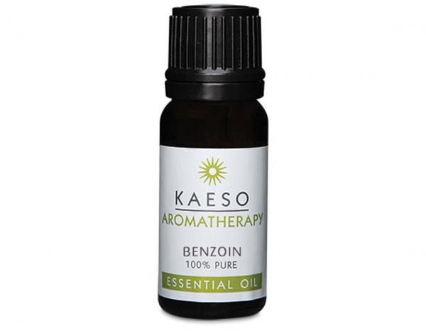 Kaeso benzoin oil 10ml